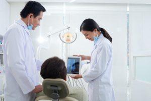 4 dúvidas respondidas sobre segurança da informação na área da odontologia