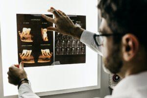 equipamentos-para-clinica-de-radiologia
