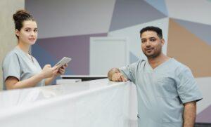 evitar cancelamentos na clínica