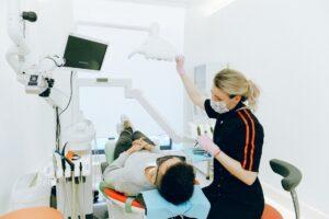 5G-na-radiologia