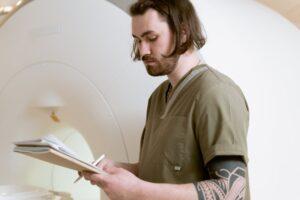 infecções cruzadas na radiologia